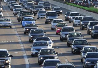 Avoiding Road Hazards