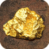 Experience the South African Gold Rush