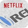 Chromecast Netflix from Windows PC