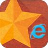 Save and export Internet Explorer favorites