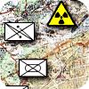Military unit symbols