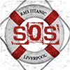Send SOS Signal