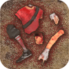Turn-off blood and gore in Team Fortress 2